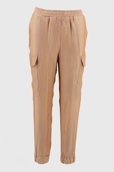 KAOS pantalone  Pantaloni   MP5MR0098040