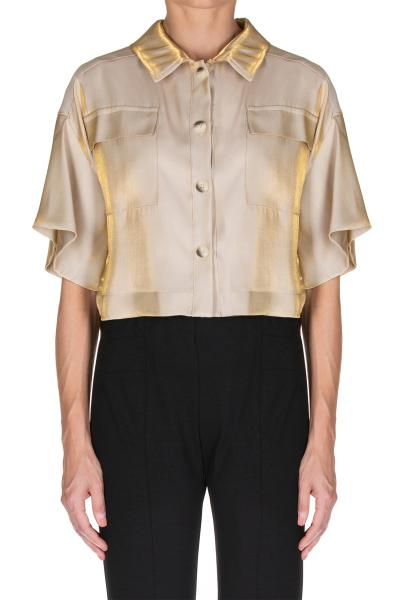 KAOS camicia  Camicie   MP5MR0108040