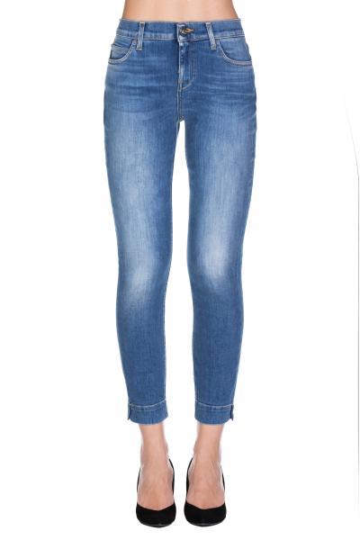 KAOS pantalone  Pantaloni   MP6BL028UNICA