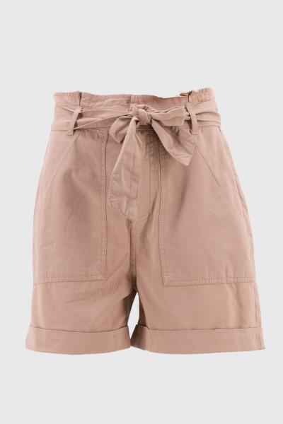 KAOS pantalone lungo  Pantaloni   MPJDC0081009