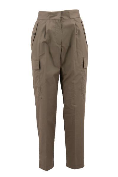 KAOS pantalone lungo  Pantaloni   MPJMR0045022