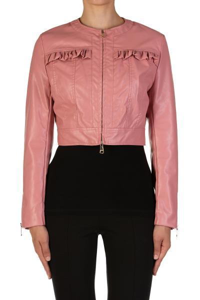 KAOS giacca  Giacche   MPJNW0058053