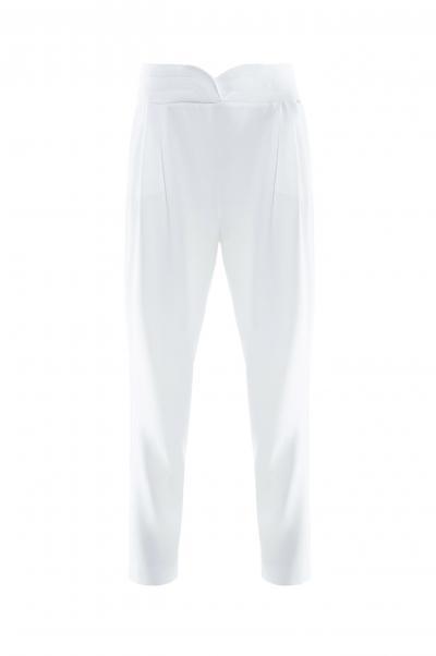 NENETTE pantalone chino  Pantaloni   29BB-EMELINE0007