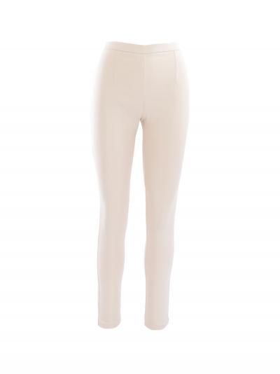PATRIZIA PEPE pantalone lungo  Pantaloni | CP0048/AQ39B680