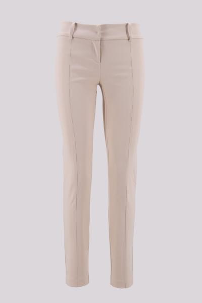 PATRIZIA PEPE pantalone lungo  Pantaloni | CP0368/AQ39B680