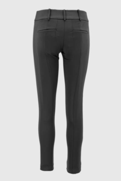 PATRIZIA PEPE pantalone lungo  Pantaloni | CP0368/AQ39K103