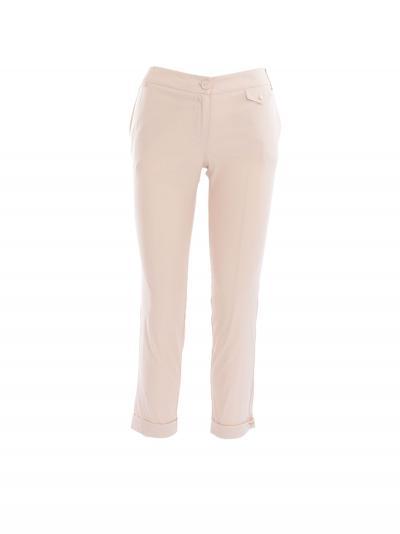 PATRIZIA PEPE pantalone lungo  Pantaloni | CP0674/A23B683