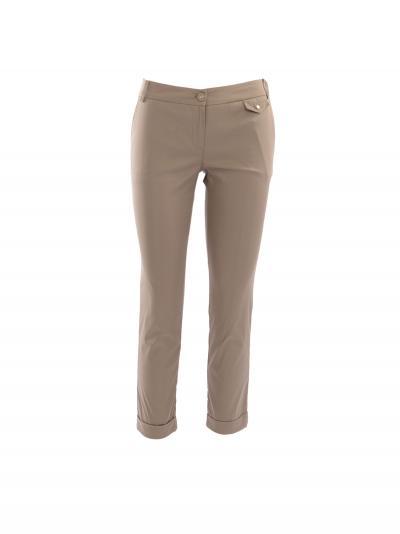 PATRIZIA PEPE pantalone lungo  Pantaloni | CP0674/A23G487