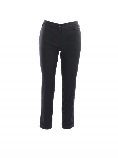 PATRIZIA PEPE pantalone lungo  Pantaloni | CP0674/A23K103
