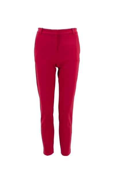 PINKO bello 83 pantalone  Pantaloni   1G14TS-5872R51