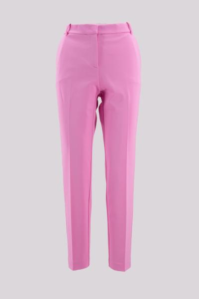 PINKO Pantalone modello Bello 83  Pantaloni   1G14TS-5872N90