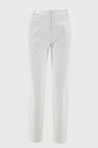 PINKO bello 84 pantalone  Pantaloni   1G14TT-2845Z05