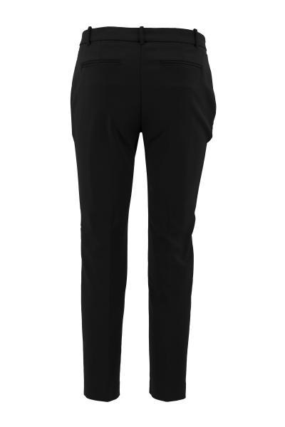 PINKO bello 84 pantalone  Pantaloni   1G14TT-2845Z99