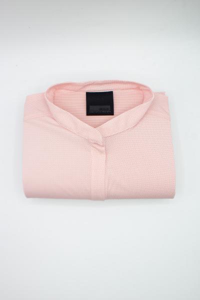 RRD shirt oxford jacquard kor  Camicie | 2065671