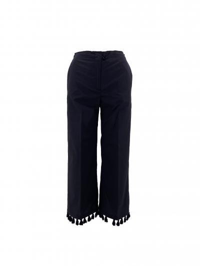 1970 SEVENTY Pantalone lungo  Pantaloni | PT0842-70-200267999