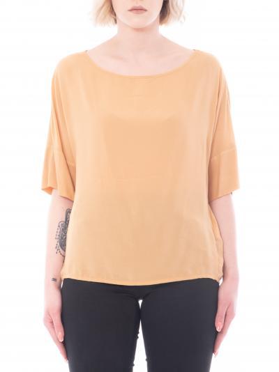 ALESSIA SANTI camicia ALESSIA SANTI  Camicie | SD45002S3363