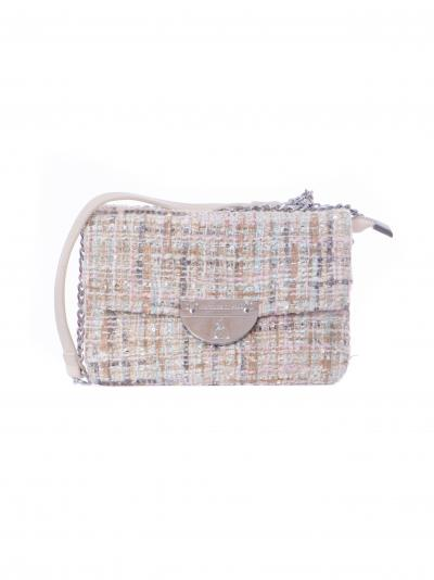 ATELIER DU SAC Mini-bag Lola ATELIER DU SAC  Borse   10977-SHAS1M