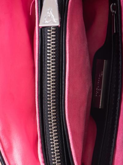 ATELIER DU SAC Mini bag Lola ATELIER DU SAC  Borse   9622-REB91M