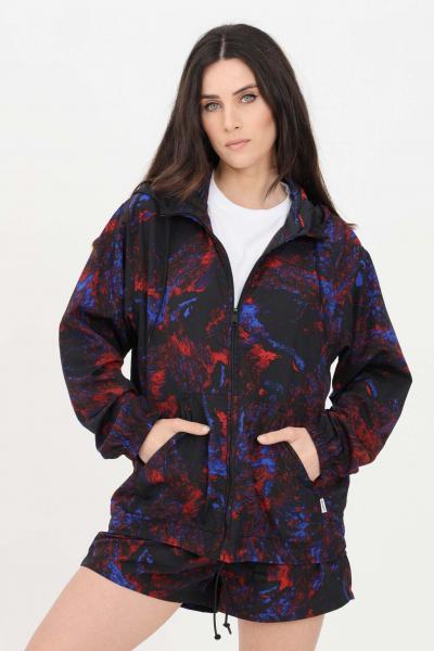 CARHARTT Giubbotto donna multicolor carhartt giacca a vento  Giubbotti | I028765.030BV.00