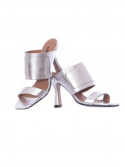 CARMENS Sandalo Zania Strip CARMENS  scarpe | 47009LUX