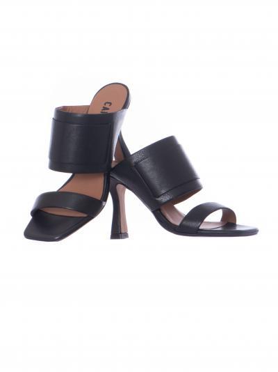 CARMENS Sandalo Zania Strip CARMENS  scarpe | 47009NE