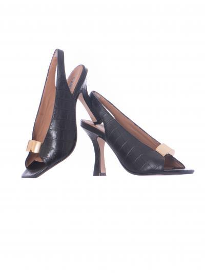 CARMENS Sandalo Zania CARMENS  scarpe   47010NE