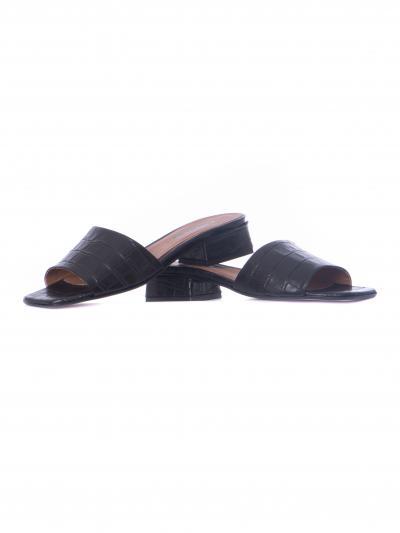 CARMENS Ciabattina Sari Plan CARMENS  scarpe | 47057NE
