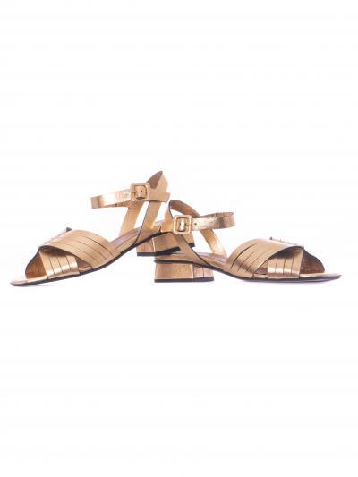 CARMENS Sandali Sari Raw CARMENS  scarpe   47086LUXORO