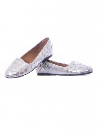 CARMENS Ballerina CARMENS  scarpe | 47126LUX