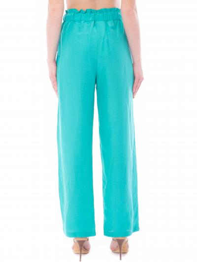 EMME MARELLA Pantalone lungo EMME MARELLA  Pantaloni   ALPE004
