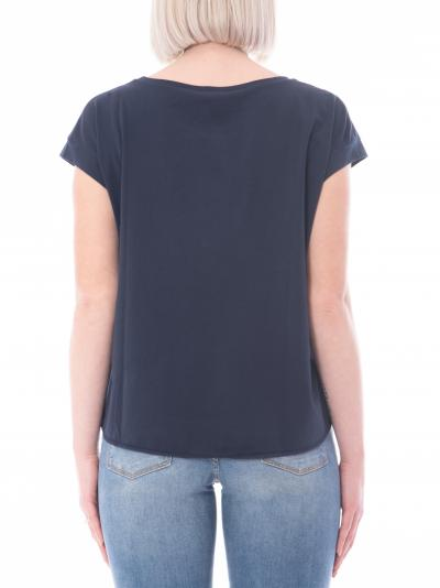 EMME MARELLA T-shirt EMME MARELLA  T-shirt   GENESIO003
