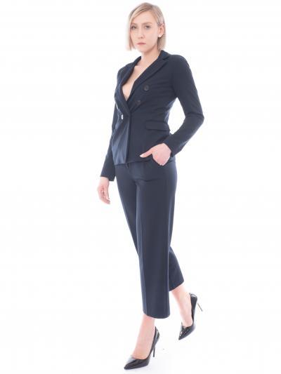 EMME MARELLA Completo Giacca+pantalone EMME MARELLA  Tailleur   ISOLA004