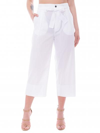 EMME MARELLA Pantalone EMME MARELLA  Pantaloni   SCOSSA001