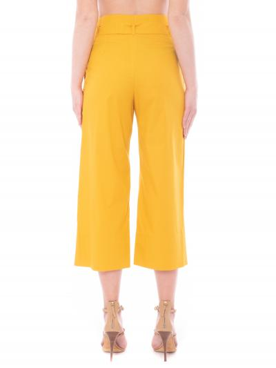 EMME MARELLA Pantalone EMME MARELLA  Pantaloni   SCOSSA002