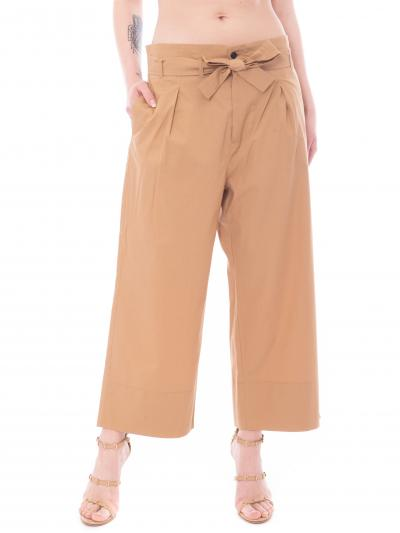 EMME MARELLA Pantalone EMME MARELLA  Pantaloni   SCOSSA013