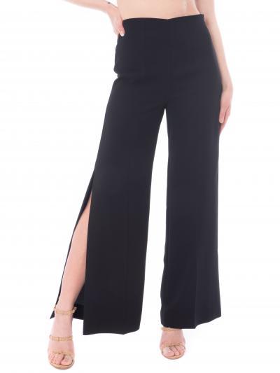 EMME MARELLA Completo Giacca+pantalone EMME MARELLA  Tailleur   UFO002