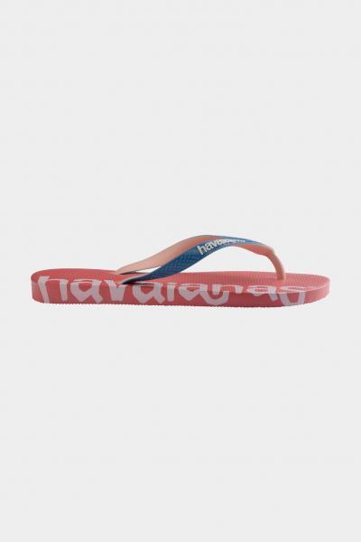 Infradito h.t lgmania ht fc donna corallo   Infradito | 4145727.7600.F17F17