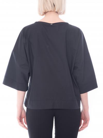 MANILA GRACE Blusa MANILA GRACE  Camicie   C072CUMA001