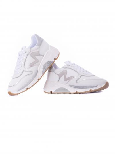 MANILA GRACE Sneakers running MANILA GRACE  scarpe | S688LUMA099