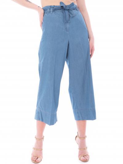 MARELLA Pantalone in denim MARELLA  Pantaloni | AGRESTE001