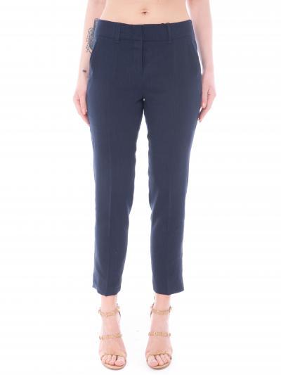 MARELLA pantaloni  MARELLA  Pantaloni | BAGAGLI004