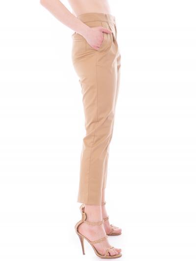 MARELLA Pantalone in cotone MARELLA  Pantaloni | EDUCATA004