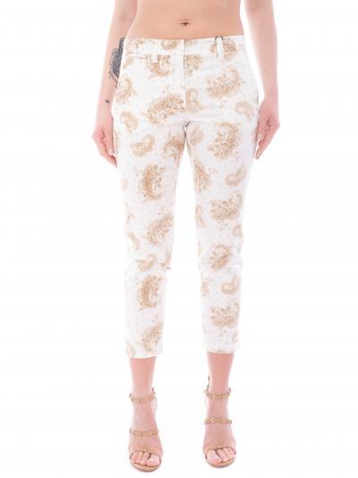 MARELLA pantalone lungo MARELLA  Pantaloni | ERESIA002