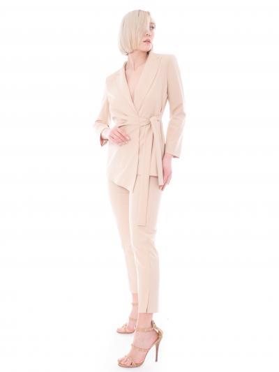 MARELLA Completo Giacca+pantalone MARELLA  Tailleur | FUGA002
