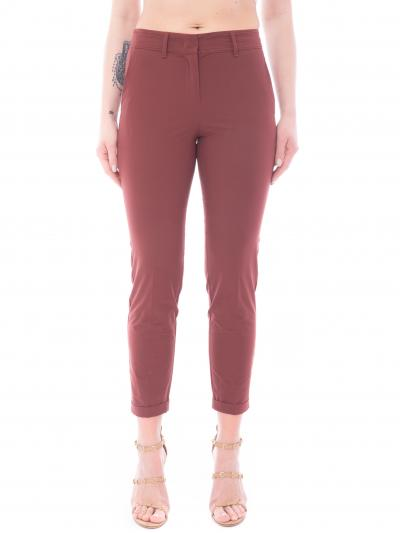 MARELLA pantalone lungo MARELLA  Pantaloni | GIAMBO004