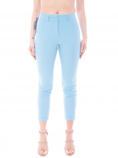 MARELLA pantalone lungo MARELLA  Pantaloni | GIAMBO007