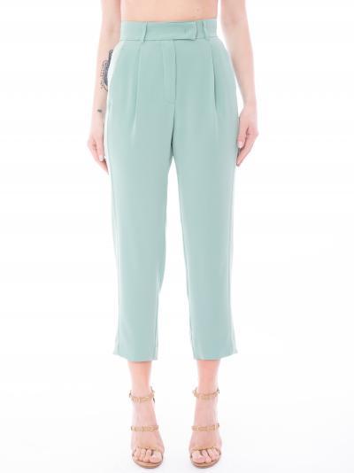 MARELLA pantalone lungo MARELLA  Pantaloni | MONIA003