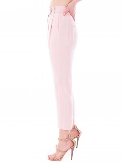MARELLA pantalone lungo MARELLA  Pantaloni | MONIA009