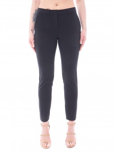 MARELLA pantalone lungo MARELLA  Pantaloni | MULINO001