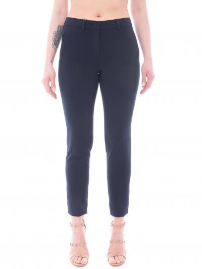 MARELLA pantalone lungo MARELLA  Pantaloni | MULINO003
